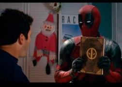 Once Upon a Deadpool Foto: Fox Searchlight