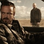 Breaking Bad Foto: AMC